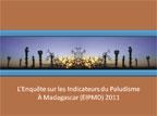 Cover of Madagascar: MIS 2011 - Survey Presentations (French)